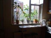 Продажа 1- комнатной квартиры, м.Братиславская, Купить квартиру в Москве по недорогой цене, ID объекта - 315039230 - Фото 11