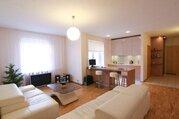 125 000 €, Продажа квартиры, Купить квартиру Рига, Латвия по недорогой цене, ID объекта - 313138026 - Фото 1