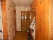 3-комнатная квартира по ул. Преображенская - Фото 3
