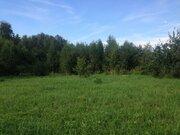 Продается земельный участок 8 соток в СНТ Металлург 16, рядом с д. Мат