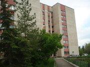 Однокомнатная квартира по пр. Победы, 144 А - Фото 1