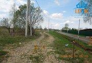 Продаётся земельный участок в Дмитровском районе д. Яковлево - Фото 2