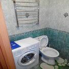 Продается 1 ком.квартира г.Жуковский - Фото 4