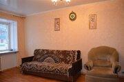 Сдается в аренду 3-к квартира (московская) по адресу г. Липецк, ул. . - Фото 3