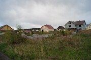 Земельный участок в черте г.Екатеринбурга, Чкаловский район. - Фото 2