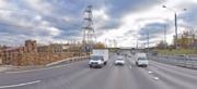 180 000 000 Руб., Автозаправочный комплекс, перегрузочная зона, Промышленные земли в Москве, ID объекта - 201335070 - Фото 7