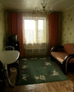 Продажа квартиры, Ногинск, Ул. Белякова, Ногинский район - Фото 5