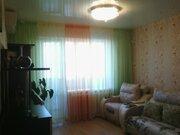 Двухкомнатная квартира с отличным ремонтом в Новороссийске - Фото 2