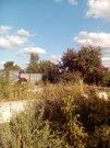 Село Трошково - Фото 4