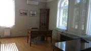 Сдам офисное помещение 230 м2 с ремонтом и мебелью - Фото 3