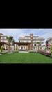Продажа недвижимости на Кипре - Фото 4