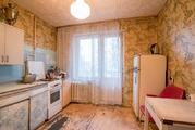Продается квартира, Балашиха, 66м2 - Фото 5