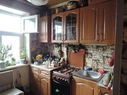 Продажа 2 ком квартиры в г. Серпухов, ул.Народного Ополчения. - Фото 5