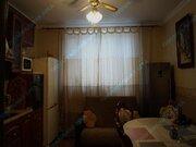 Продажа квартиры, Железнодорожный, Балашиха г. о, Павлино мкр - Фото 4