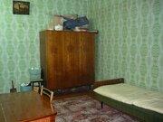Хорошая комната с хорошими соседями в городе Орехово-Зуево - Фото 2