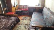 3-я квартира г.Коломна ул. Гагарина д.11 - Фото 3