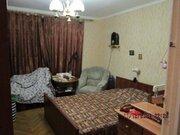 Продам 2х ккв на Ленинском проспекте 36 - Фото 2