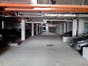 2 комнатная квартира в ЖК Чернавский, ул. Короленко, д. 5 - Фото 4
