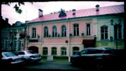 Центр исторической части Витебска - под жилье или коммерческий объект - Фото 1