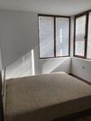 Апартамент с двумя спальнямив Святом Власе, Купить квартиру Свети-Влас, Болгария по недорогой цене, ID объекта - 321262321 - Фото 9
