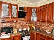 Продам благоустроенный дом в СНТ Станционник - Фото 1