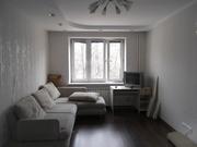 2 комнатная квартира, ул.Ногина, мкр-н Ногина, Серпухов - Фото 5