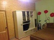 Продается большой кирпичный жилой дом дер. Орловка СНТ энергетик-1 - Фото 3