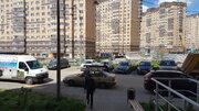 2-комн.кв. 66 кв.м. 16/18 эт. Долгопрудный, ул.Московская д.56к3 - Фото 4