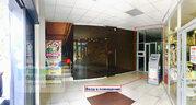 Сдам торговое помещение, 100 м2 - Фото 5