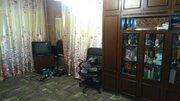 2-х комнатная квартира в ЗАО - Фото 3