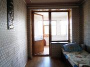 Продается комната с ок в 3-комнатной квартире, ул. Ленина, Купить комнату в квартире Пензы недорого, ID объекта - 700764270 - Фото 3