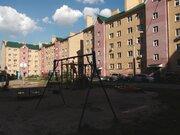 Продам 1-комн. квартиру на ул. Бурденко, Купить квартиру в Нижнем Новгороде по недорогой цене, ID объекта - 316056745 - Фото 14
