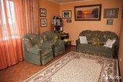 Продам 2-ю квартиру г.Красноармейск . ул.Гагарина - Фото 2