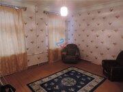 Квартира по адресу пр.Ленина 23 - Фото 2