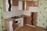 Сдаю 1 комнатную квартиру в новом кирпичном доме по ул.Г.Димитрова - Фото 1