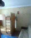 Продается 2-комнатная квартира г.Дмитров ул.Космонавтов д.29 - Фото 3