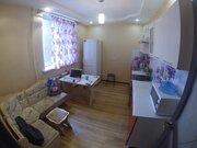 Сдается 2-к квартира в центре, Аренда квартир в Наро-Фоминске, ID объекта - 319548058 - Фото 1