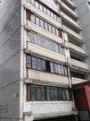 2-комнатная квартира МО г.Мытищи ул.Юбилейная дом 36 к.1 - Фото 1
