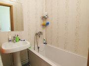 Купи 3 комнатную квартиру после ремонта в 10 минутах от метро Выхино - Фото 3