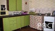 Уютная 3-х комнатная квартира в тихом экологически чистом районе - Фото 2