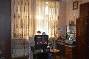 Продается 2-х комнатная квартира г.Сергиев Посад - Фото 5