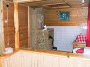 Продажа дома, Ольхово, Ступинский район, Ул. Раздольная - Фото 5