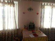 Однокомнатная квартира Русско-Высоцкое д .24 - Фото 2