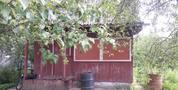 Дача в г. Коломна - Фото 4