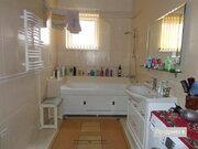 Новый дом в Добруше, Продажа домов и коттеджей в Добруше, ID объекта - 502410093 - Фото 9