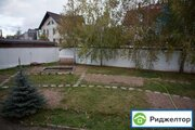 Аренда дома посуточно, Химки, Дома и коттеджи на сутки в Химках, ID объекта - 502444759 - Фото 83