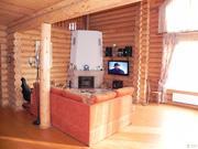 Уютный дом на берегу Истринского водохранилища - Фото 3