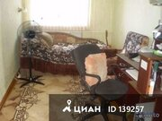 Продажа квартир ул. Беляева