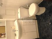 Продажа 2 комнатной квартиры м.Славянский б-р (Славянский б-р) - Фото 3