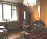 Однокомнатная квартира в ЦАО! - Фото 3